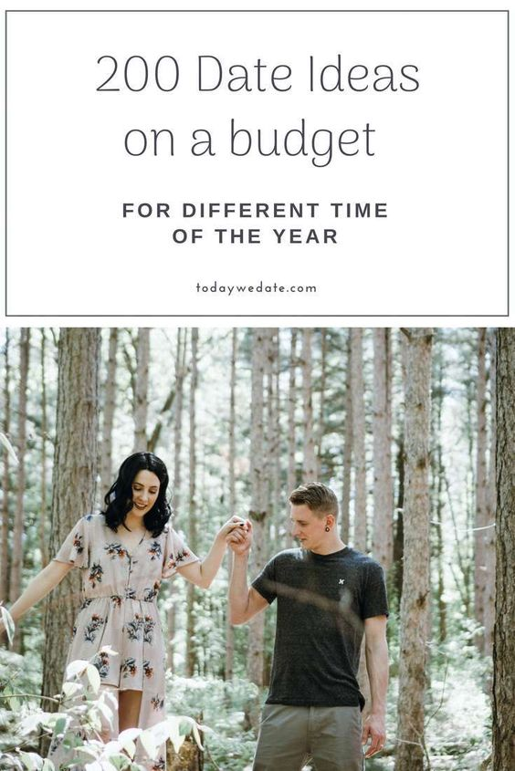 200 date ideas on a budget that worth a try - TodayWeDate.com top date ideas/ date ideas for teens/unusual date ideas/inexpensive date ideas/free date/at home date ideas/cute date/cheap date ideas/cheap dates/ date ideas for couples/fun date ideas/date ideas/best date ideas/romantic date ideas/best date ideas/good date ideas/creative date ideas