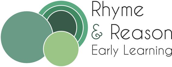 Rhyme and Reason is a Calgary-based early learning program for infants, toddlers and pre-schoolers. Our programs use fun, high-energy songs, stories, and activities to give your child the foundation they need for future success.