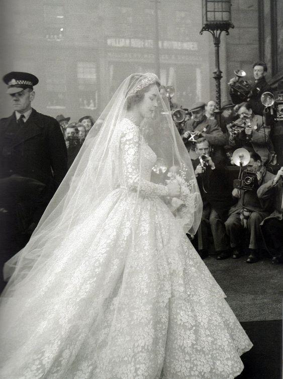 Jane O'Neil: Jane O'Neil married the Earl of Dalkeith.