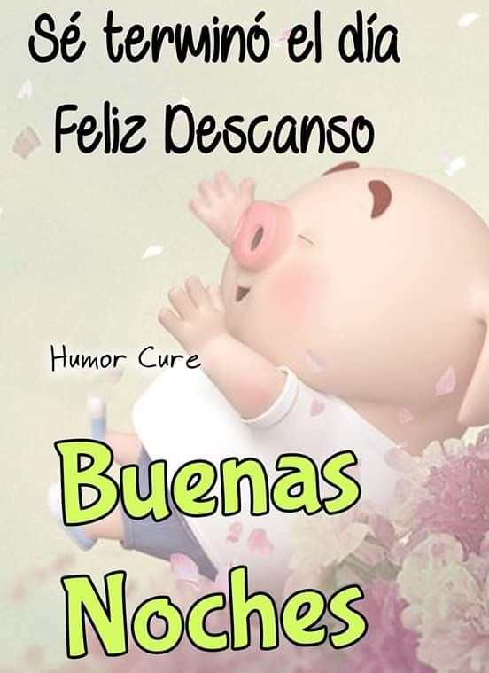 Humor Cure Humor Cure Is With Sara Escobedo And Lizeth Facebook