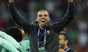 The Euro 2016 minute: for a date with Portugal