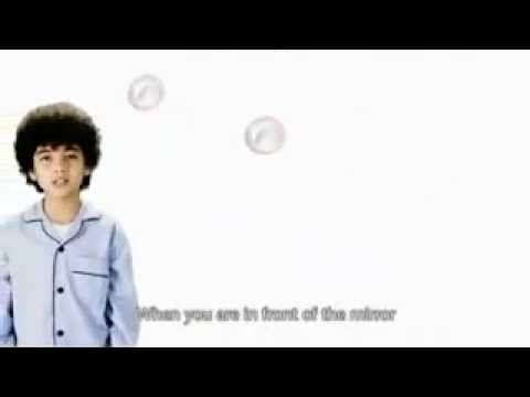 La verdad detrás del espejo - YouTube