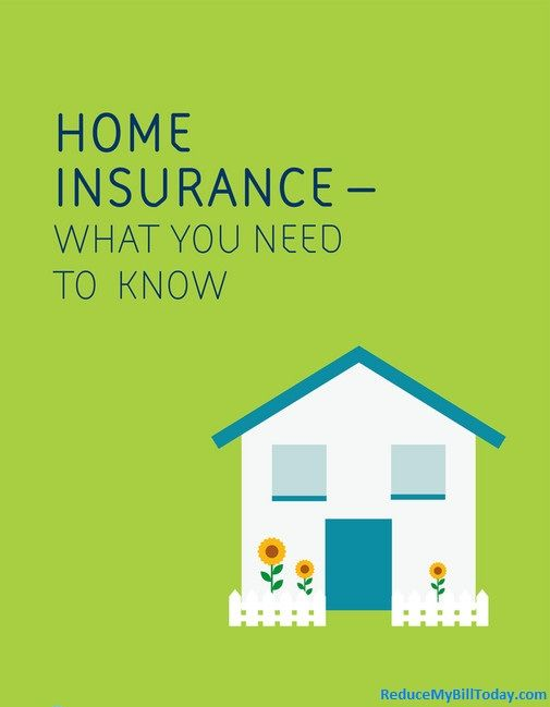 How Do I Get More Home Insurance Enquiries To My Business In The