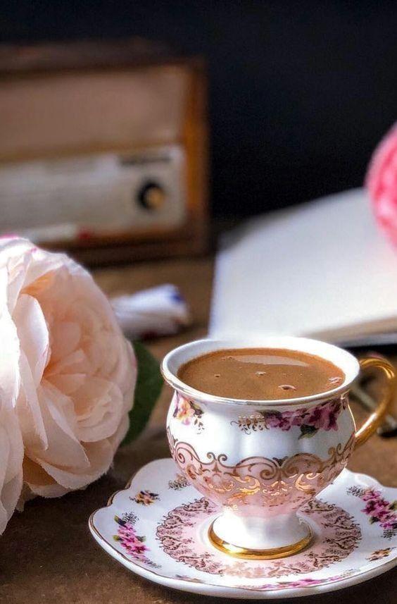 Pin By Rasha Asaad On فنجان قهوتي Coffee Cafe Chocolate Tea Coffee Love