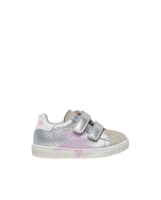 adidas zapatillas niña 21