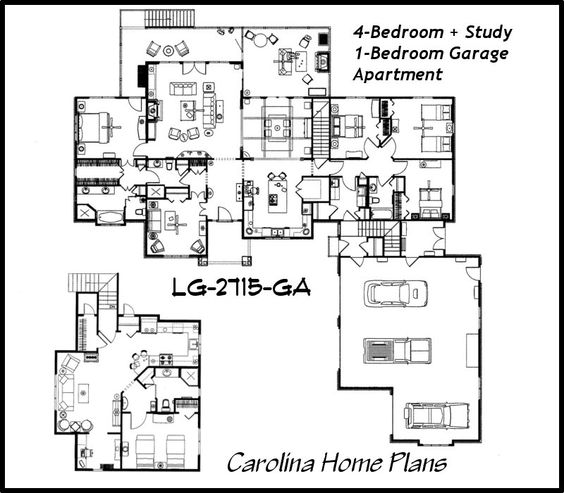 Pinterest the world s catalog of ideas for 3 story apartment floor plans