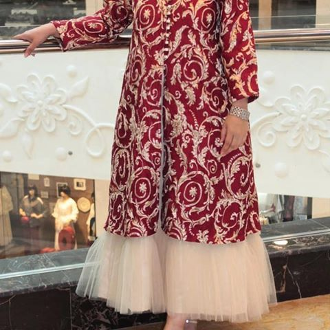 Dar Munamii للطلب و الاستفسار التواصل عالحساب المرفق رمضان وصفات الهبه رموش نفانيف دراعات Evening Dress Fashion Fashion Dresses Indian Gowns Dresses