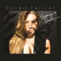 Listen to Try by Colbie Caillat on @AppleMusic.