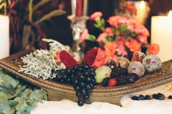 Mini Wedding Boho Chique – Editorial por Duo Borgatto