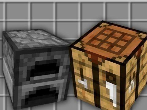 Pin On Minecraft Crafting