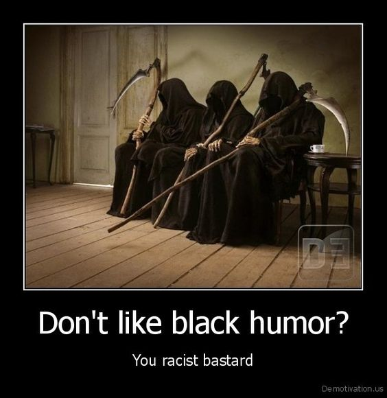 hilarious black people jokes - photo #44