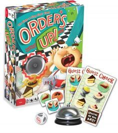 Fun New Games for Speech Therapy and Kids' Play -