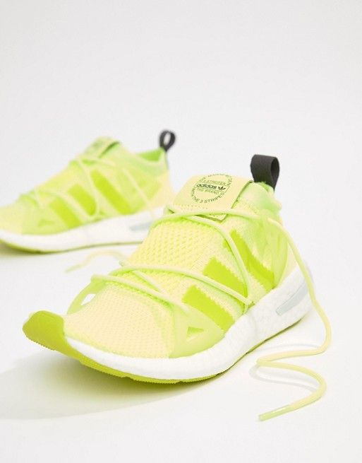 Sneakers, Womens sneakers, Adidas originals