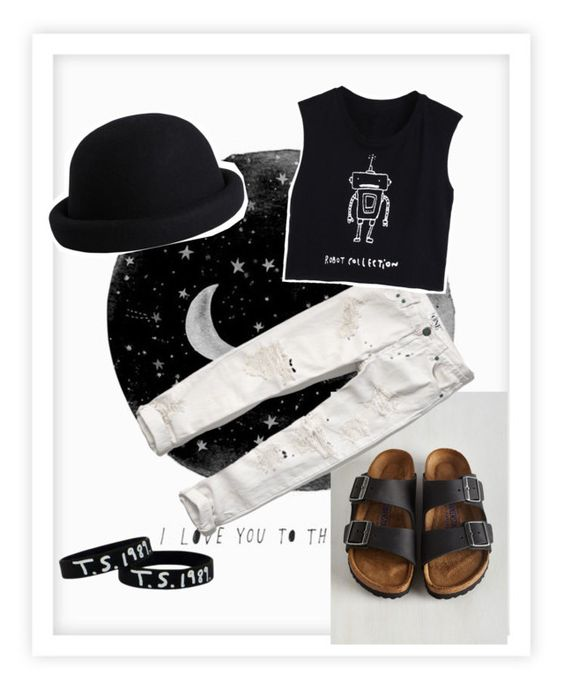 """Gru"" by dltmf on Polyvore"