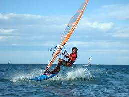 https://www.google.es/search?q=windsurf