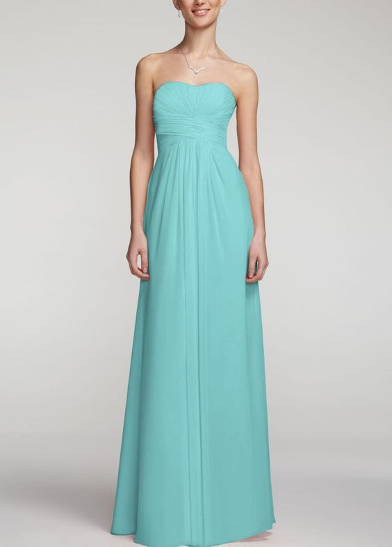 turquoise bridesmaid dresses davids bridal, David's Bridal Junior Bridesmaid Dresses,David's Bridal Junior Bridesmaid Dresses,David's Bridal Bridesmaids Dress Colors ,Bridesmaid Dress Spa,