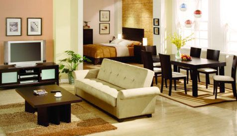 Urban-Loft-Furniture.jpg (476×274)