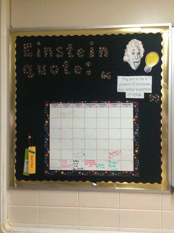 #Einsteinbulletin #einsteinquotes #weeklyquotes