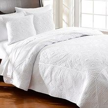 ivy hill home bedding | l1000.jpg | Ivy Hill Home quilts ... : ivy hill quilts - Adamdwight.com