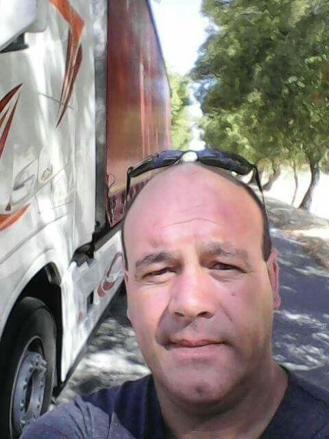 Manuel,  Figueira da Foz
