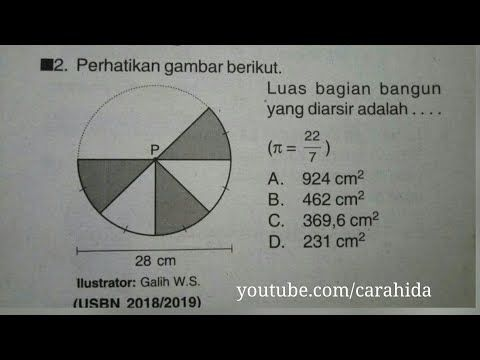 Belajar Matematika Youtube Panduan Belajar Belajar Matematika