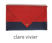 clare vivier available at nonchalantmom