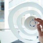 'Sono' ; Sensor de janela transforma poluição sonora em sons agradáveis (vídeo)