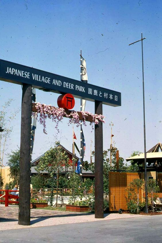 japanese dating vancouver village
