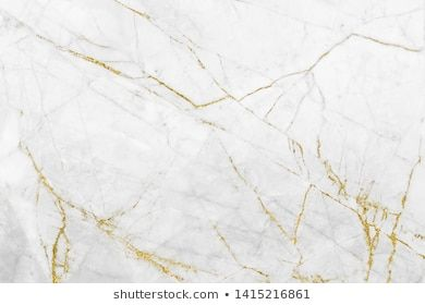 White Gold Marble White Gold Marble Texture Pattern Background With High Resolution Design For Cover Book Or B Marble Texture Gold Marble Textures Patterns