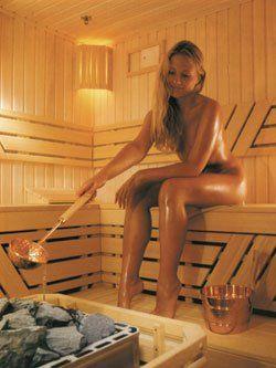 sauna stockholm xxn x
