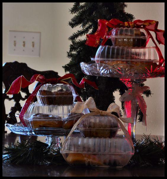 Neighbor gifts for christmas
