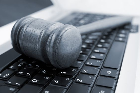 Legal technology is booming, with companies attempting to disrupt the legal space at every level and from every angle. And with good reason. Some estimates..
