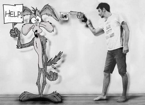 ervin-boer-cartoon-cotidiano8