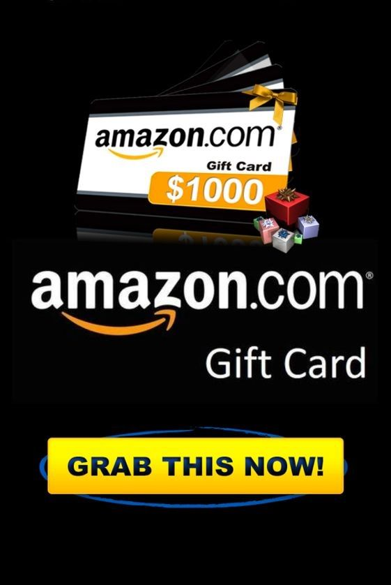 Quick Earn Roblox Gift Card Code For Robux In 2020 Amazon Gift