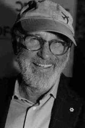 Norman Jewison quotes quotations and aphorisms from OpenQuotes #quotes #quotations #aphorisms #openquotes #citation
