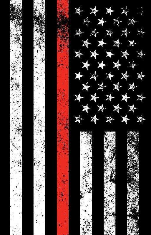 Pin By Paul Herbert On Fire Life Weld Life American Flag Wallpaper Black Wallpaper Iphone Graffiti Wallpaper Iphone