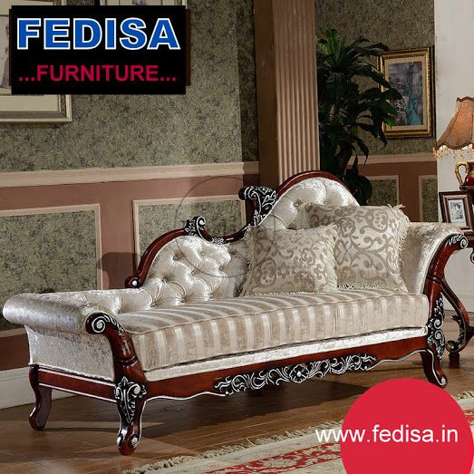 Indian Sofa Design Classic Sofa Sets Classic Sofa Designs Sofa Set