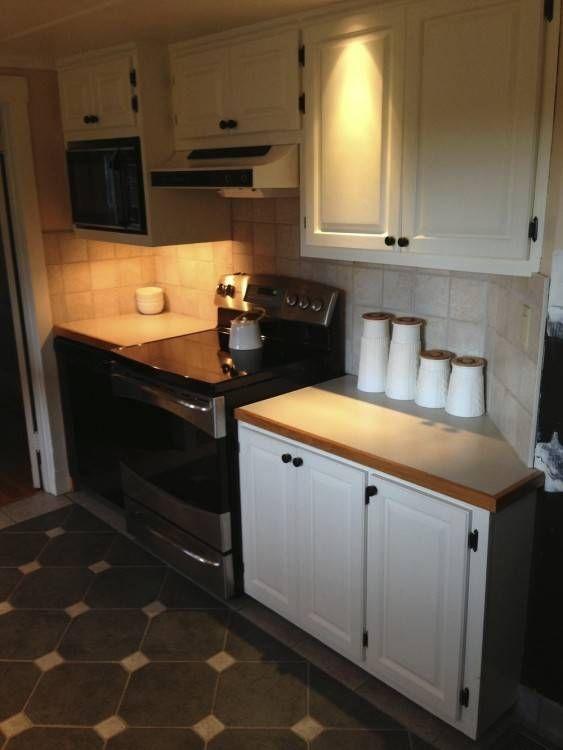 Kitchen Cabinets New Brunswick Kitchen Cabinets New Kitchen Cabinets Moncton New Brunswick Kitchen Cabinets New Kitchen Cabinets Spray Kitchen Cabinets