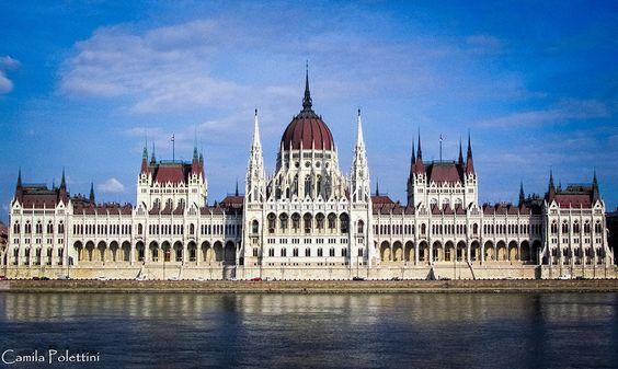 Budapest_Parliament3