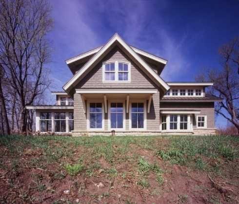 Shed dormer on hip roof shed roof dormers and large for Roof dormer design plans