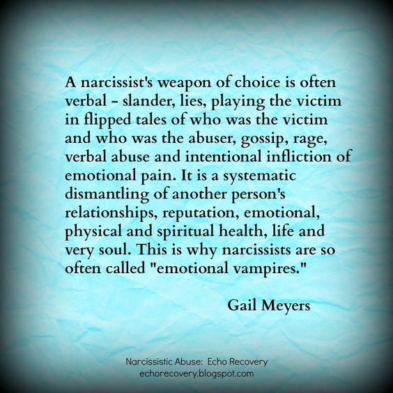 Narcissistic tactics   Join us - Narcissistic Personality Disorder Mother Facebook Resource ...