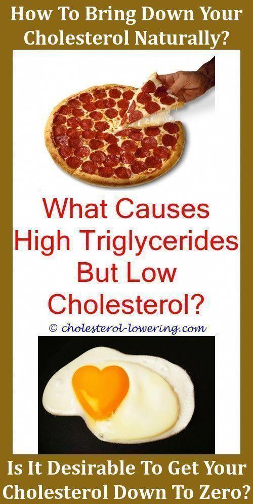 Impressive Ideas Cholesterol Veggies Raise Good Cholesterol Anti Cholesterol Gluten Free High Cholesterol Groc Cholesterol Foods Lower Cholesterol What Causes High Cholesterol