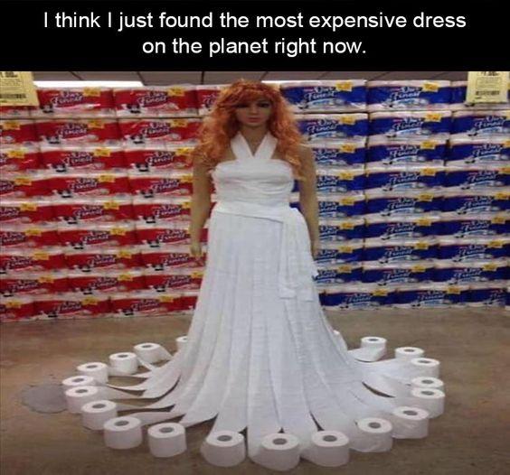 Morning Funny Meme Dump 31 Pics