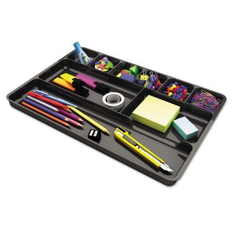 Universal Recycled Drawer Organizer UNV08120,  (UPC:087547081204)