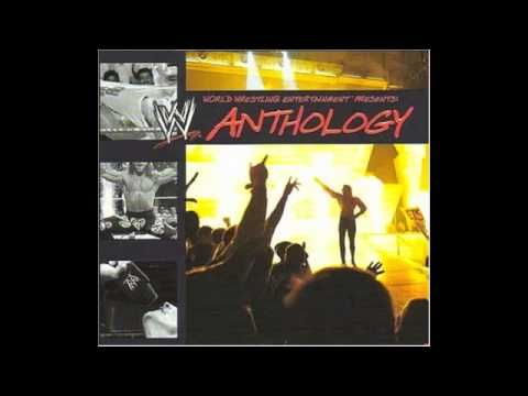 With My Baby Tonight Road Dogg Theme from WWE Anthology (The Federation ...