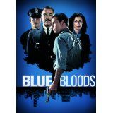 Blue Bloods Season 1 - Eine Familie im Dienste des Gesetzes, das sind die Reagans. Und schon in langer Tradition. Die ganze Rezension zur Serie gibt es im AGM - Magazin No. 10 und die Infos zum heft auf www.agm-magazin.de