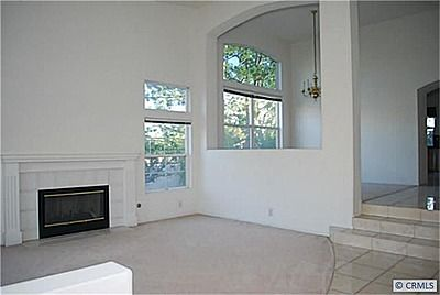 Check out the Homes for Sale in Anaheim, California.