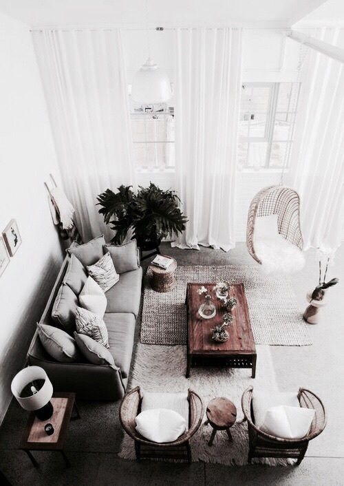 Living Room We Are Want To Say Thanks If You Like To Share This