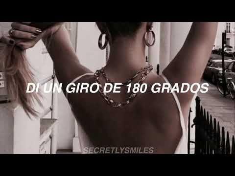 Don T Start Now Dua Lipa Traducida Al Español Youtube Letras Youtube Believe