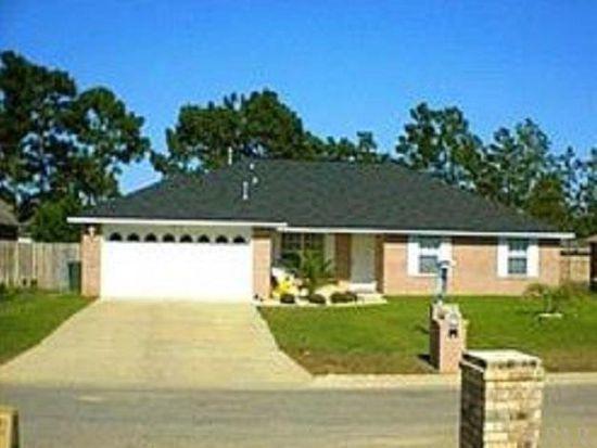 912 Catskill Ln Pensacola Fl 32507 Mls 537927 Zillow Zillow Homes For Sale Pensacola Catskill